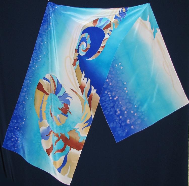 Вы просматриваете изображения у материала: Творческая мастерская Татьяны Ивличевой