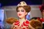 Пресс-релиз: Фестиваль красоты «Невские Берега», февраль 2015