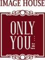 Only You / Онли Ю, имидж-студия