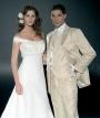 Image House Only You представляет: стильная свадьба и желанный образ!