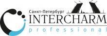 INTERCHARM professional Санкт-Петербург 2016: новая экспозиция и уникальная программа для клиник и салонов красоты