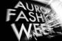Международная неделя моды Aurora Fashin Week в Санкт-Петербурге