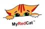 Купонный сервис  MyRedCat