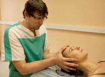 Klinika Pozvonochnika DSC 2527