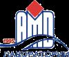 Logo_AMD_Lab
