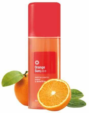 orangeif-1