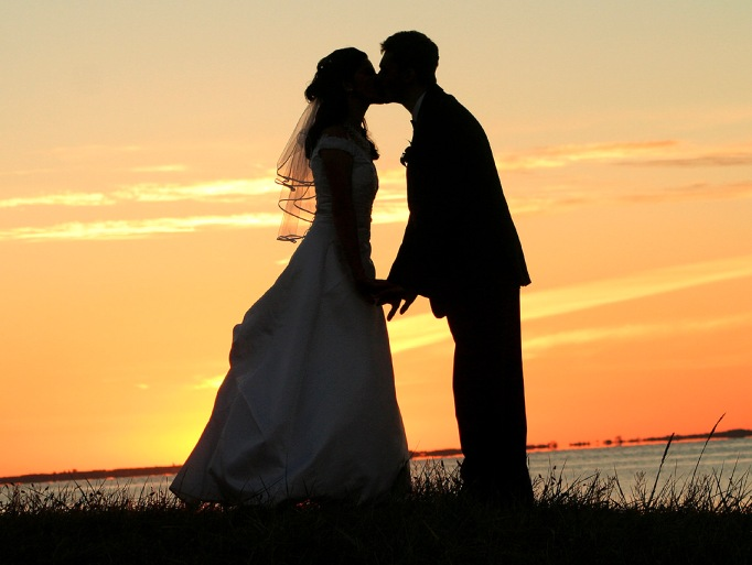 Bydgetnaya_svadba