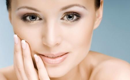 Идеальная кожа лица: как добиться?