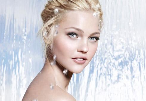 Косметика для молодой кожи: правила использования