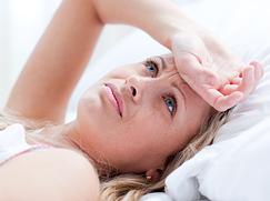 Лечение нарушения сна: что делать с бессонницей