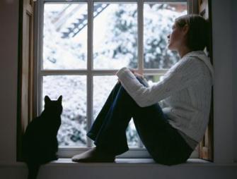 Лечение социофобии: как бороться