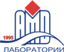Logo_AMD_Lab_2