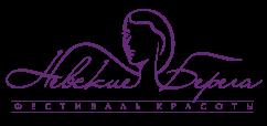 Nevskie_Berega_web_logo