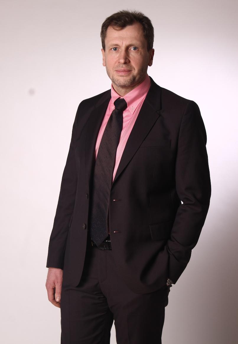 Pavel Kuprin IMG 9332