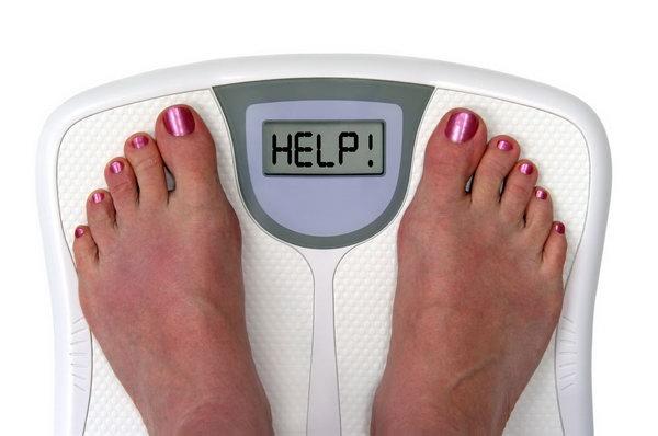 Почему люди толстеют: причины прибавки в весе