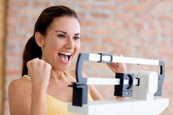 Похудеть без вреда для здоровья возможно?