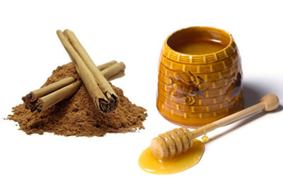 Польза корицы и меда: особенности этих продуктов