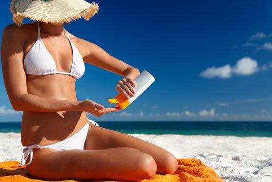 Риск развития и причины возникновения рака кожи