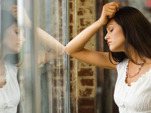 Способы борьбы со стрессом: простые правила