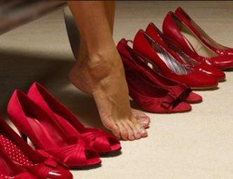Лучшие средства по уходу за обувью