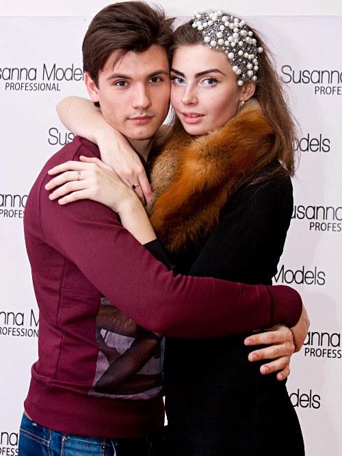 Susanna_Models_20