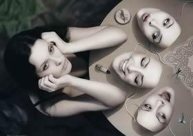 Внутренняя красота человека: важна ли она?