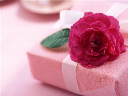 Как не промахнуться с выбором подарка