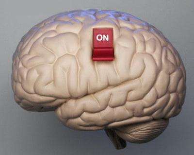 Зарядка для мозга: развиваем мозг