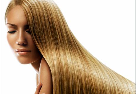 Как получить здоровые волосы в домашних условиях