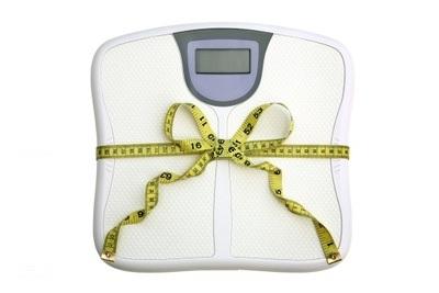 Похудеть навсегда