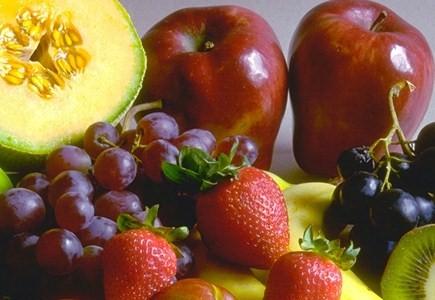 prirodnye-antioksidanty