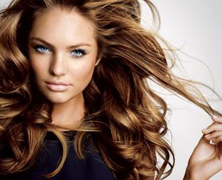 Технология наращивания волос: как это делается?