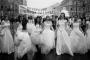 В сентябре вас снова ждут свадебные скидки!