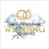 Презентация Премии в области свадебной индустрии Saint-Petersburg Wedding Awards-2014