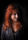 Анастасия Павлова, мастер по наращиванию ресниц