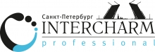 INTERCHARM professional приглашает!