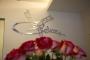 Вакансия: салон красоты Моя Стрекоза