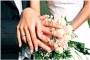Приглашаем невест на проект «Скоро Свадьба»!