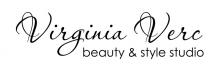 Жаккардовая Весна от Школы красоты и стиля B&S Virginia Verc