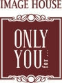 Вакансия: Image House «Only You»