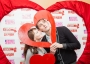 Январь откроет новый сезон свадебных скидок!
