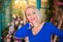Интервью с врачом дерматокосметологом, мастером-преподавателем и специалистом перманентного макияжа - Надеждой Росляковой