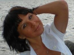 E.Kalish