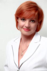 Ivanova_Zoya_1