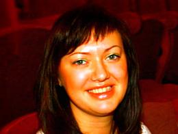 Mihaseva