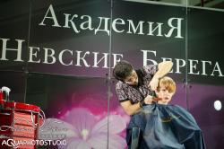 Nevskie_Berega_sept_2012_academy_web_01