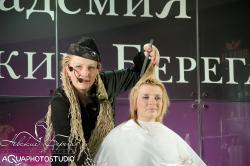 Nevskie_Berega_sept_2012_academy_web_06