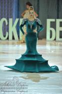 Nevskie_Berega_sept_2012_competition_web_007