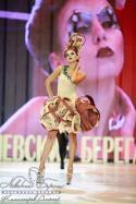 Nevskie_Berega_sept_2012_competition_web_014