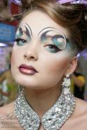 Nevskie_Berega_sept_2012_competition_web_020